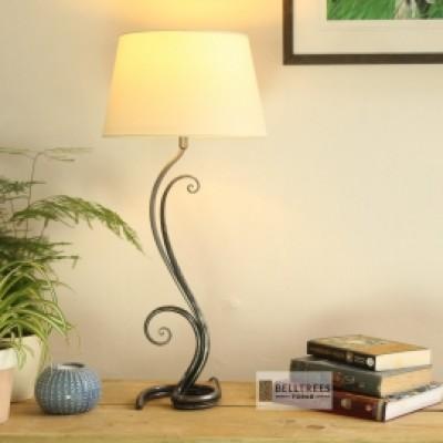 Belltree Ferm Lamp
