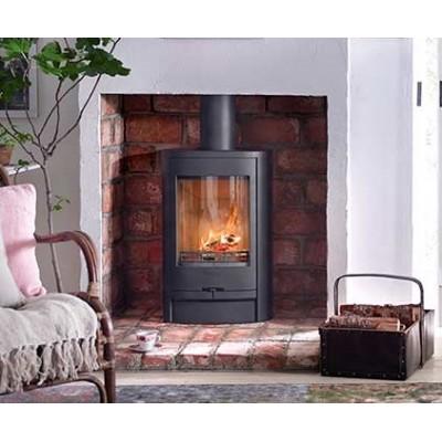 Contura 810L Freestanding stove