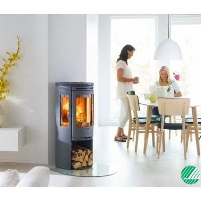 Contura 556 freestanding stove