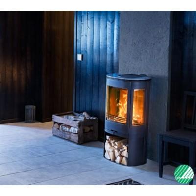 Contura 850 freestanding stove