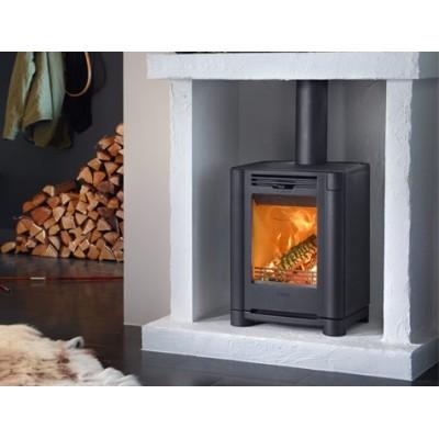 Contura i4 classic FS stove