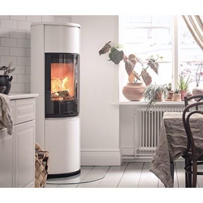 Contura 690 style freestanding stove