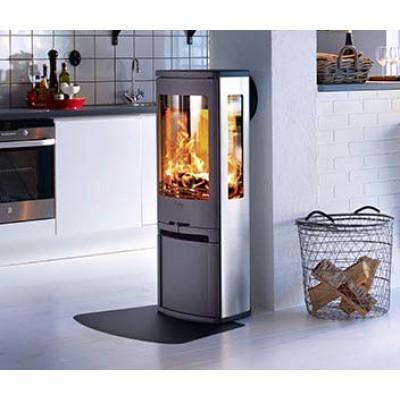 Contura 750A freestanding stove