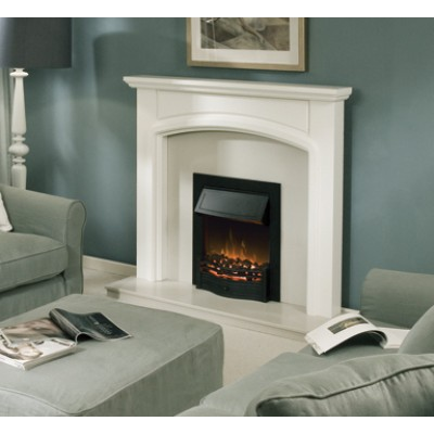 Dimplex Danesbury optiflame LED Fire