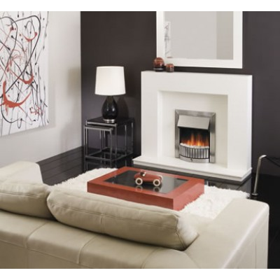 Dimplex Delius Optiflame LED Fire