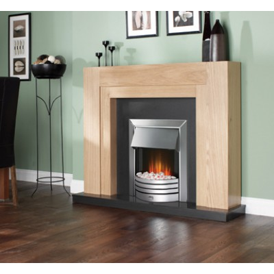 Dimplex Freeport LED Fire