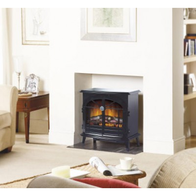 Dimplex Stockbridge optiflame stove