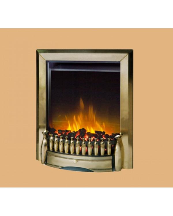 Dimplex Exbury LED Fire
