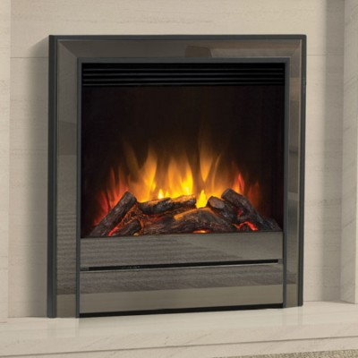 Elgin and Hall Chollerton electric fire