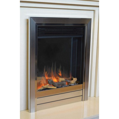 Evonic Colorado inset electric fire