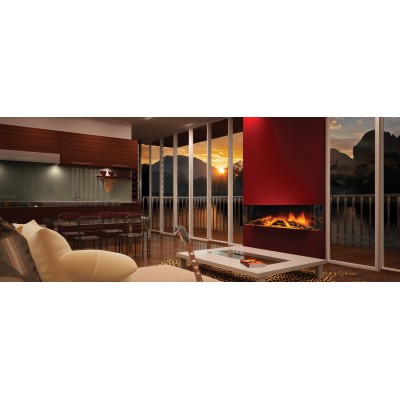 Evonic 1030gf3 electric fire