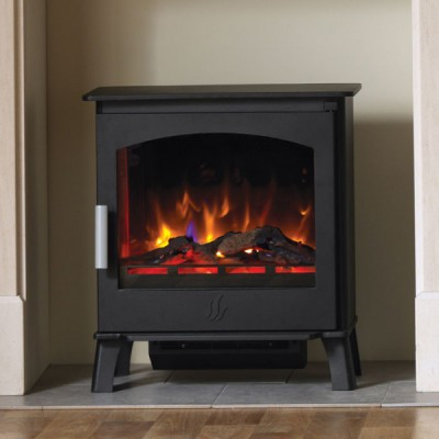 Astwood Electric Stove