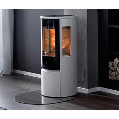 Contura 556G style freestanding stove