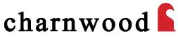 data/Charnwood/logo.jpg