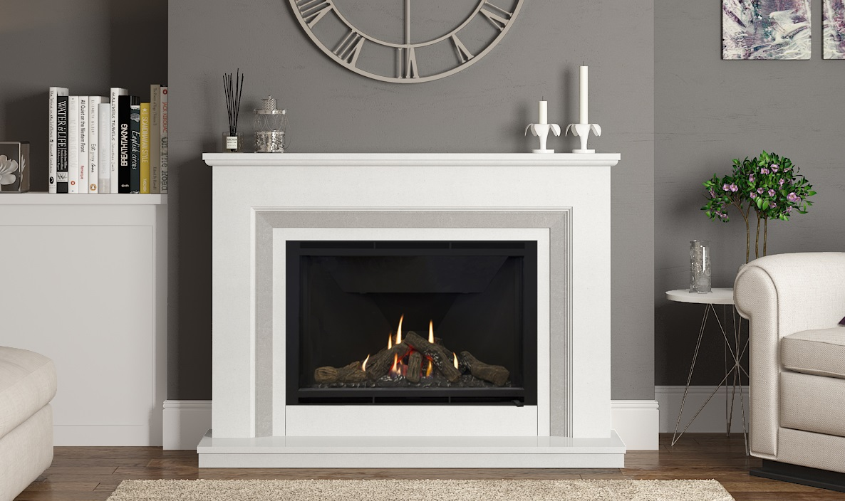 data/Elgin and Hall/Cassius Fireplace.jpg