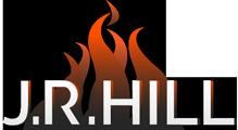 J & R Hill Limited